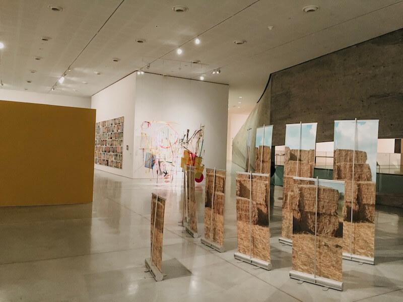 Museum of Art Tel-Aviv