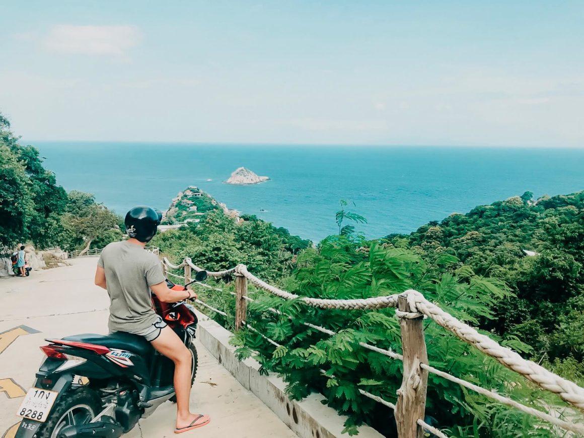 Roller Thailand